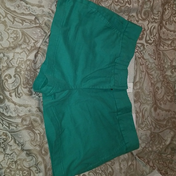 LOFT Pants - Shorts